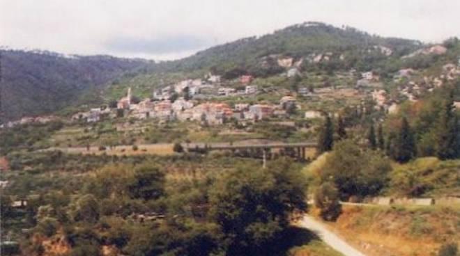 Pietra collina