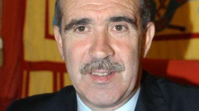 Antonello Tabbò