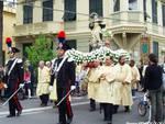 Santa Caterina a Varazze
