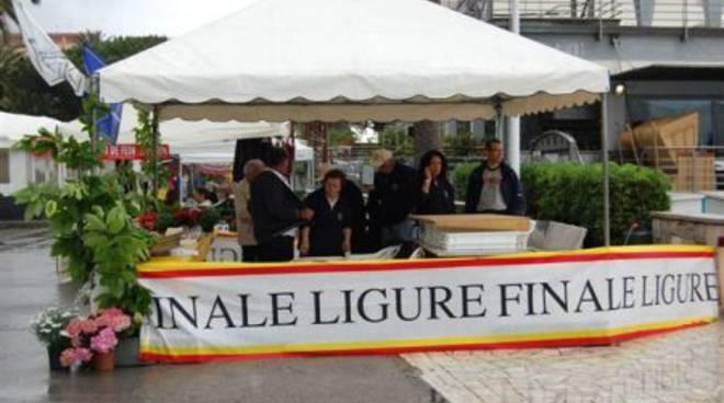 Festra provinciale Pro Loco, Finale, 2008
