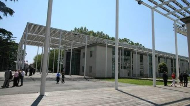 Savona - campus università