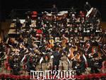 Orchestra Sinfonica Savona