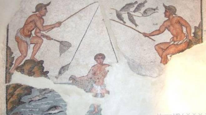 Savona, mostra delle attività didattiche del Museo Archeologico