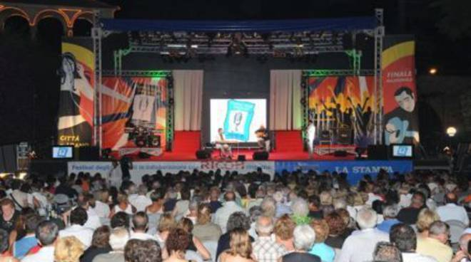 Festival degli Interpreti