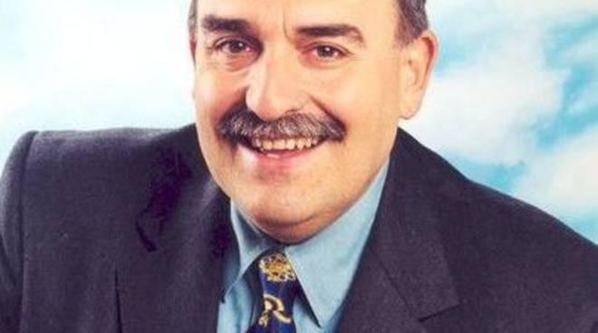 Pietro Oliva