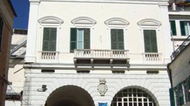 Pinacoteca di Palazzo Gavotti, Savona
