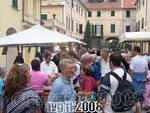 Turisti a Pietra Ligure