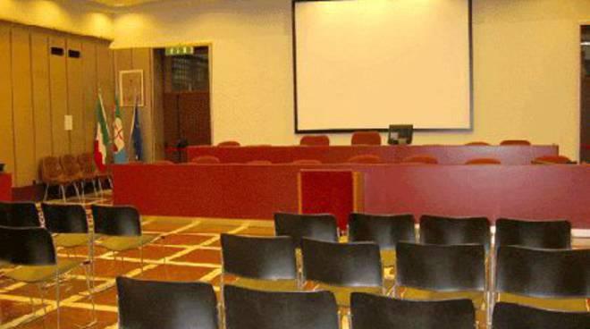 Consiglio provinciale, Provincia