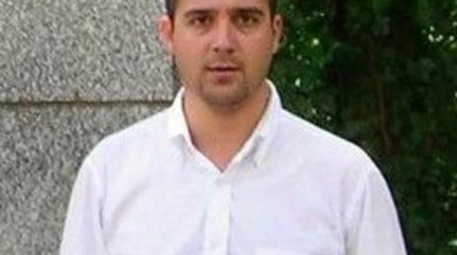 Marco Ravera, Rifondazione