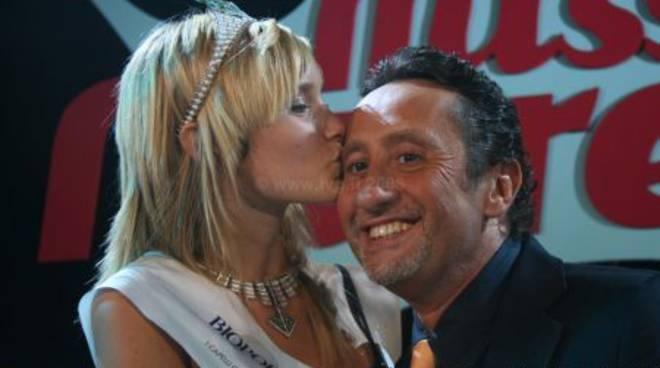 Miss Muretto e Braida