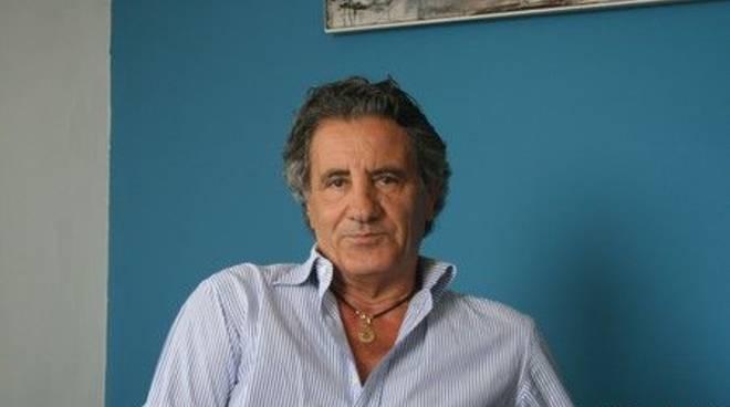 Presidente confapi Savona Ottonello