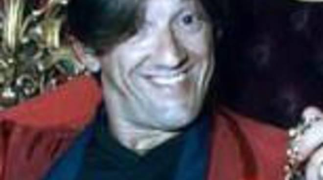 Renato Rinino
