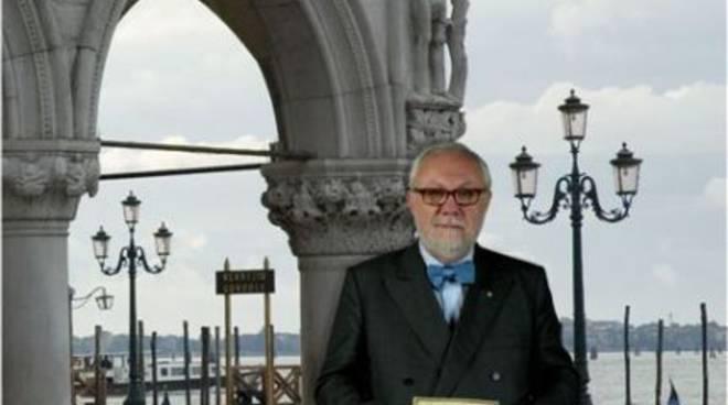 A Pier Franco Quaglieni il Premio Leon d'Oro per la carriera giornalistica