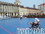 Giornata Nazionale dello Sport Paralimpico