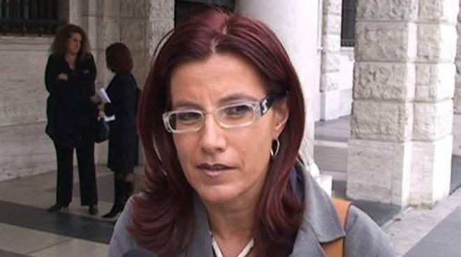 Isabella De Gennaro