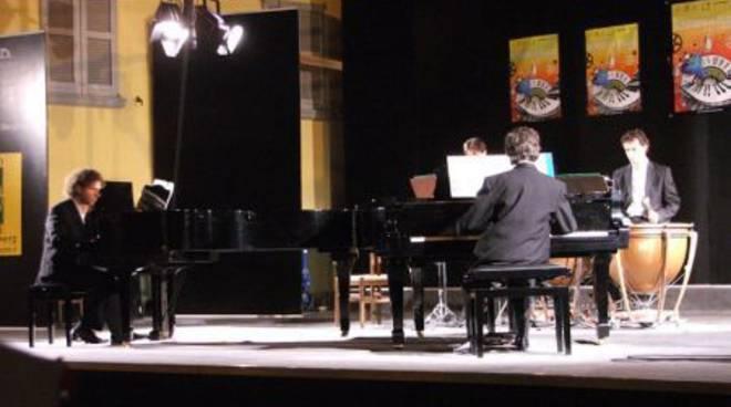 LaRiS Quartet