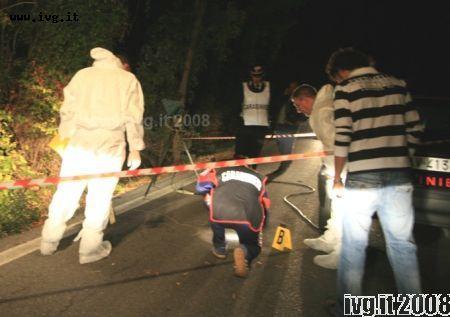 Omicidio di Alassio: morte di Alina Nutica