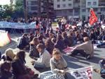 protesta studenti 3