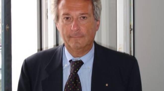 Spotorno, lutto in Confapi: è morto Bruno Massobrio