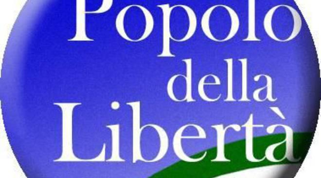 Pdl - Popolo della Libertà