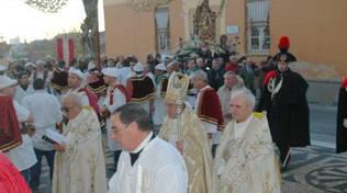Albisola ha festeggiato il patrono San Nicolò