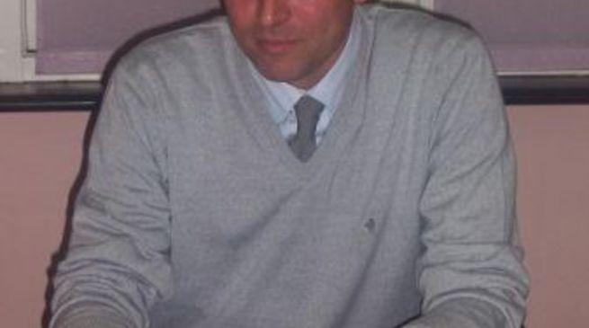 Calcagno Coldiretti