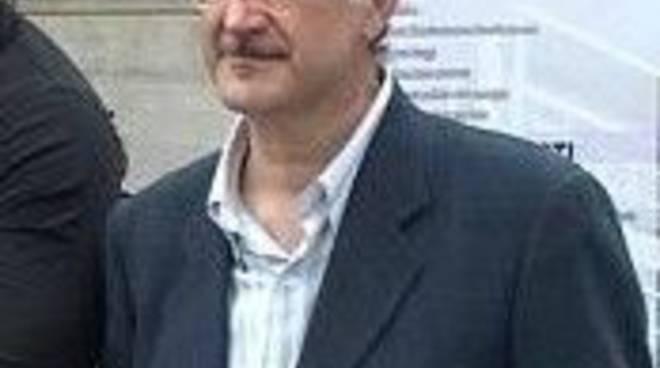 Franco Zunino