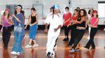 Loano Style, danza