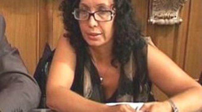 Lucia Bacciu