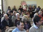 margonara consiglio comunale