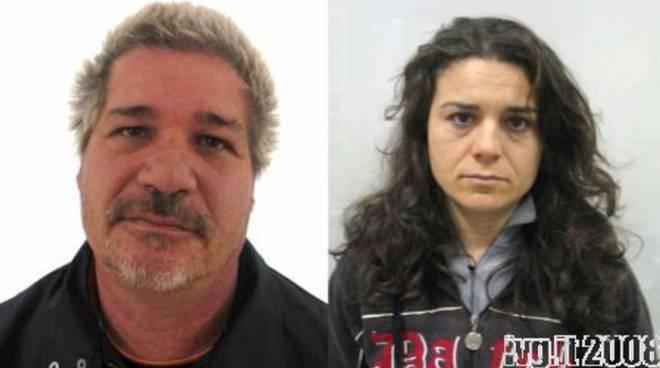 Savona, coppia di ricettatori finisce in carcere