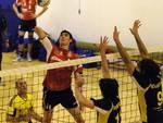 Sport - 2008/09
