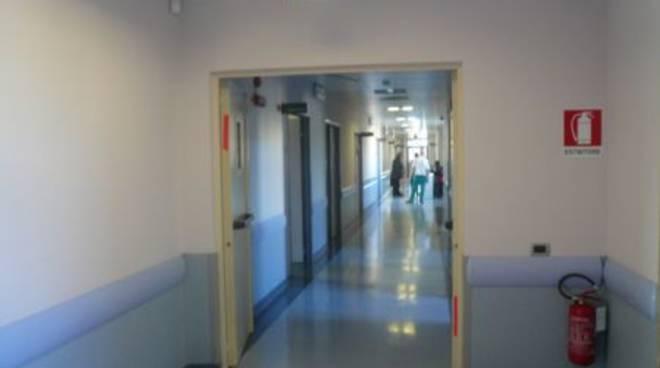 Centro Terapia Dolore, Santa Corona