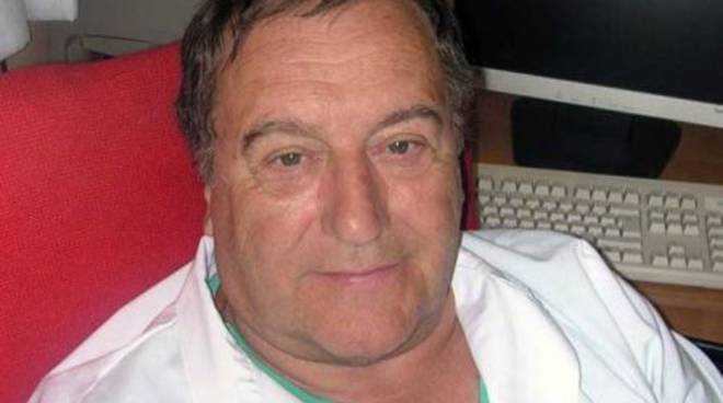 Lorenzo Spotorno