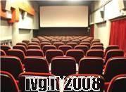 Nuovo Filmstudio Savona