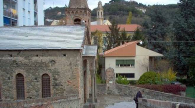 SanMartinoLavagnola