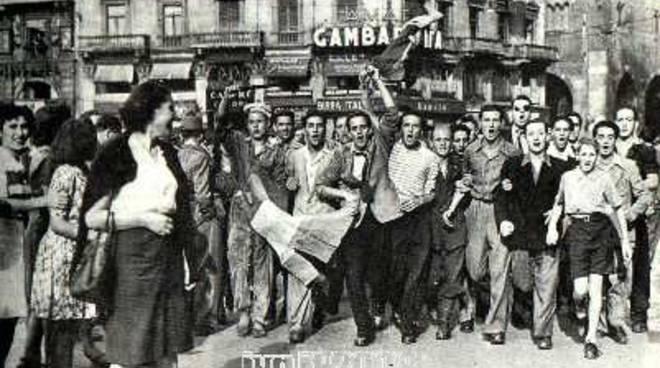 Scioperi '44