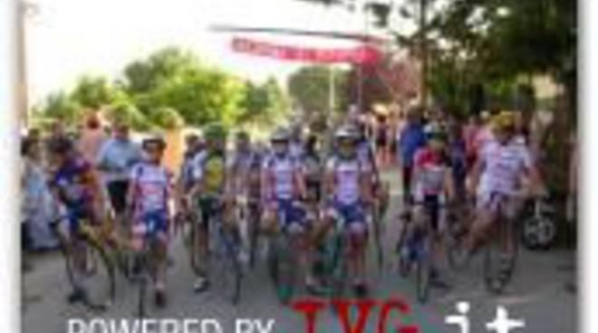 giovaniciclisti