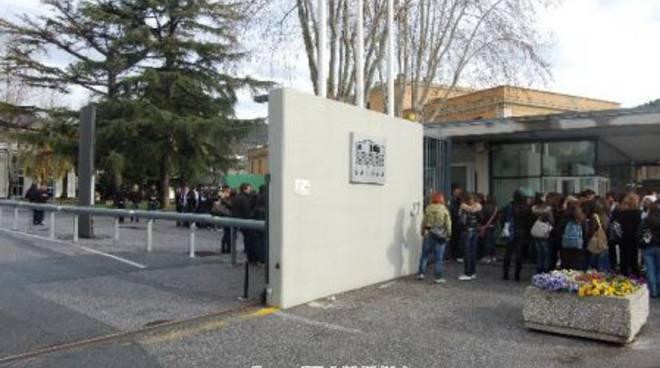 Open Days Campus Savona