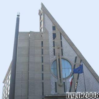 Tribunale Procura (no watermark)