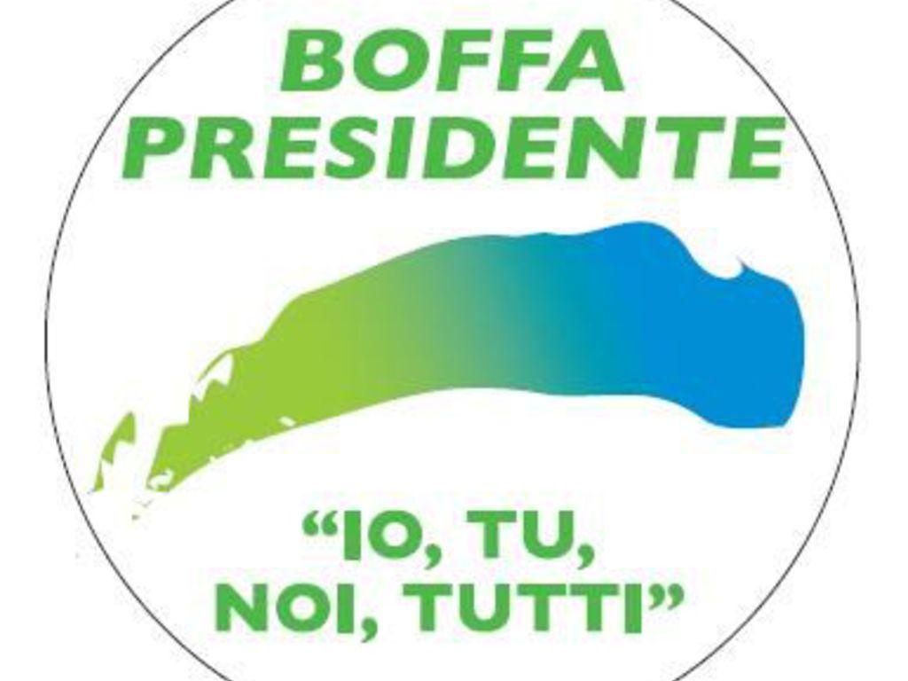 BoffaPresidente