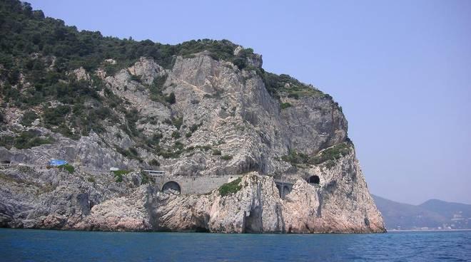 Capo Noli