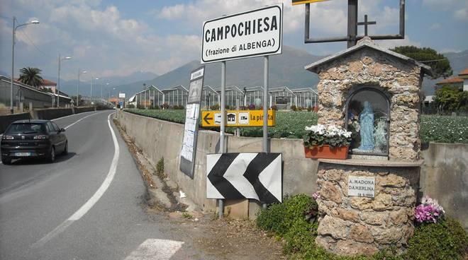 cappellacampochiesa