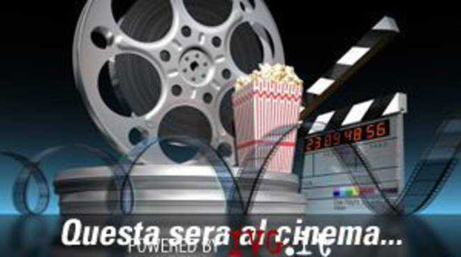 cinema IVG
