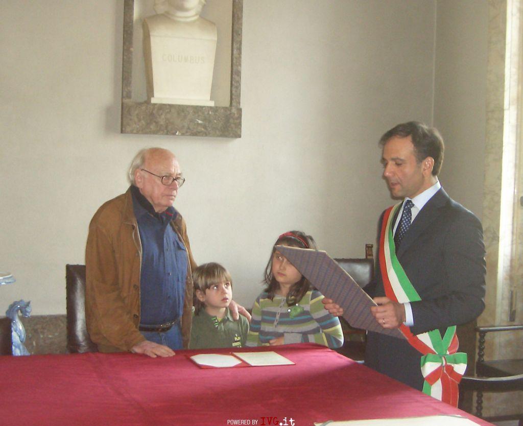 cittadinanza_italiana_a_Carlos