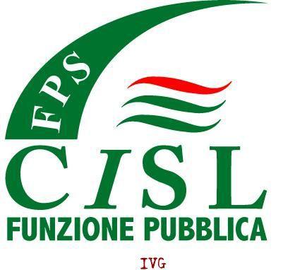 FpsCisl
