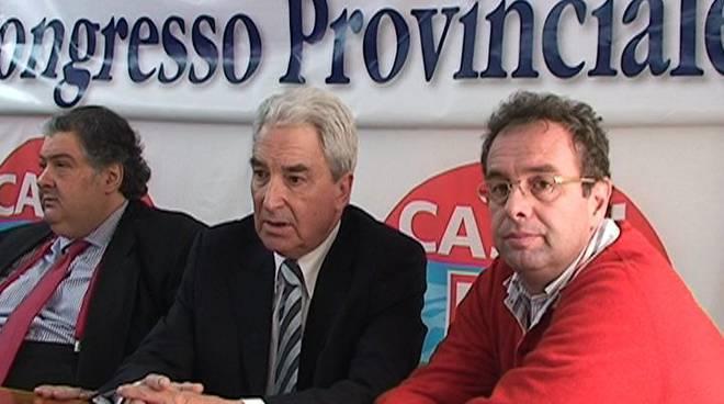 Garassino,_Garassini,_Monteleone udc