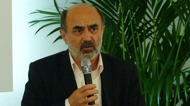 Giancarlo Cassini