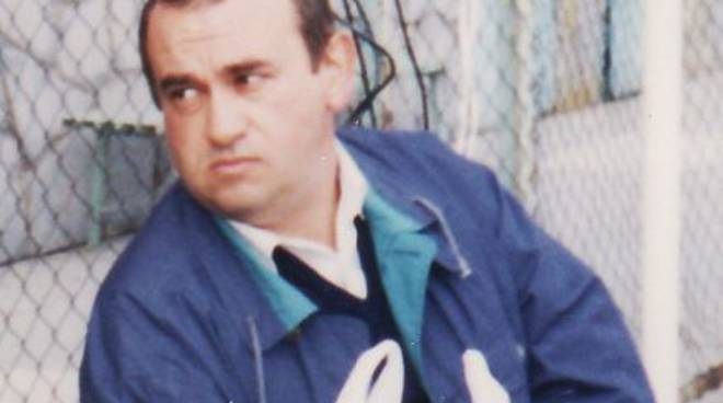 Gianni Genta