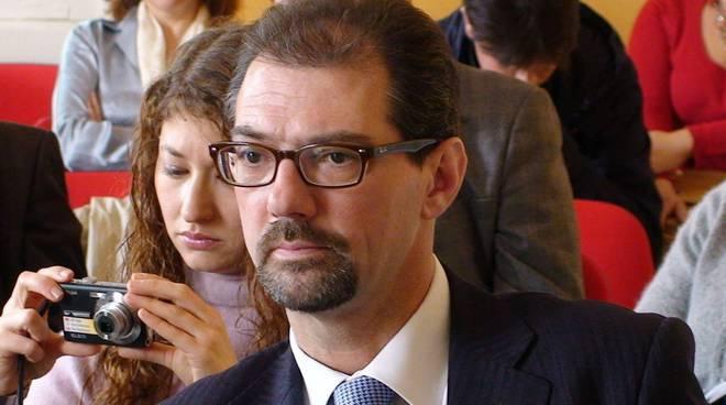 Mauro Righello